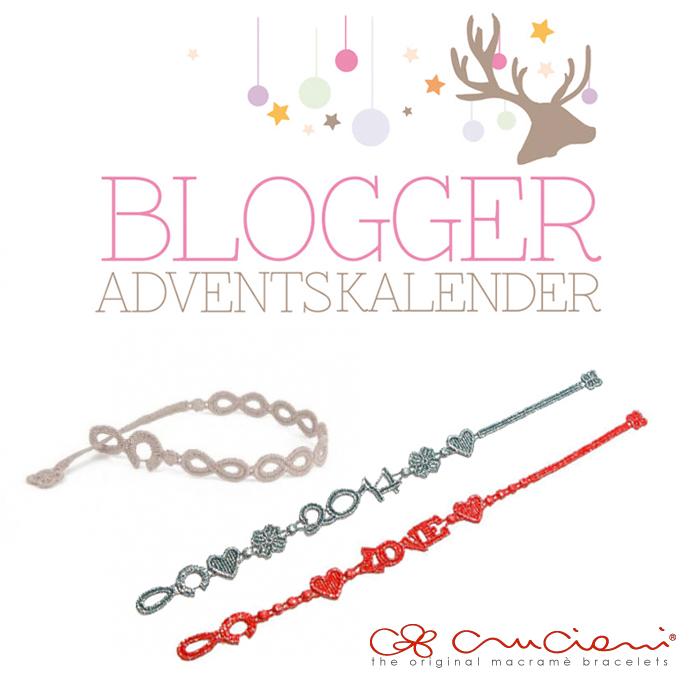 bloggeradventskalender