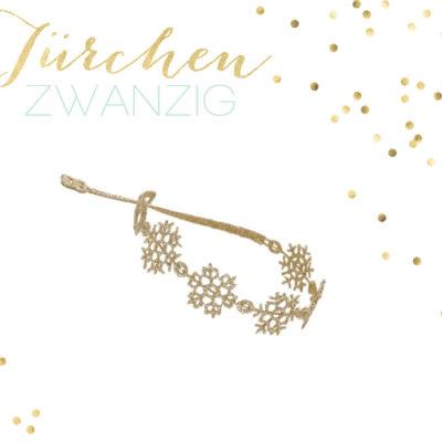 Adventskalender 2013 – Türchen 20 – Cruciani Armbänder + Blogger Adventskalender