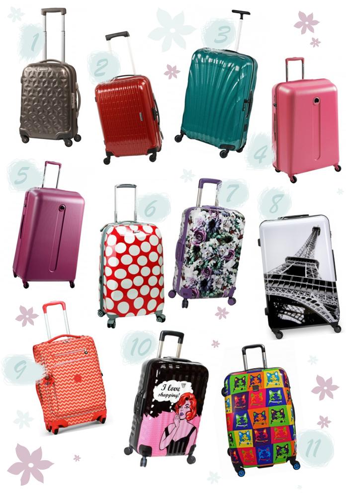 schoene-koffer