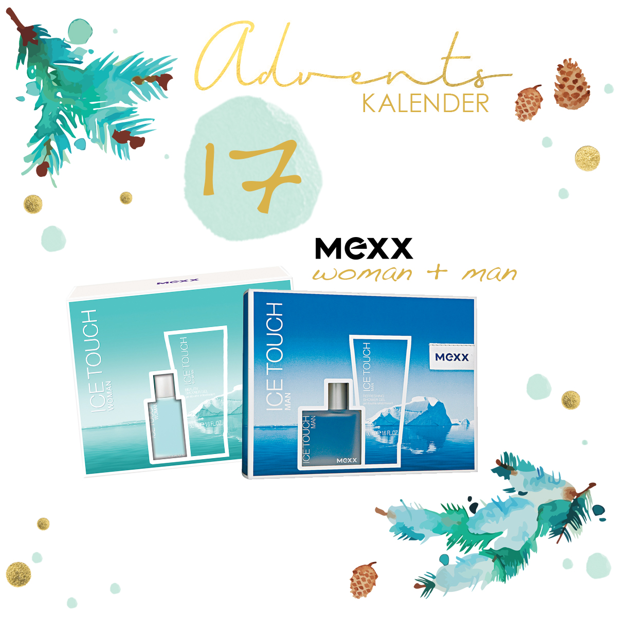 mexx-ice-touch-advent