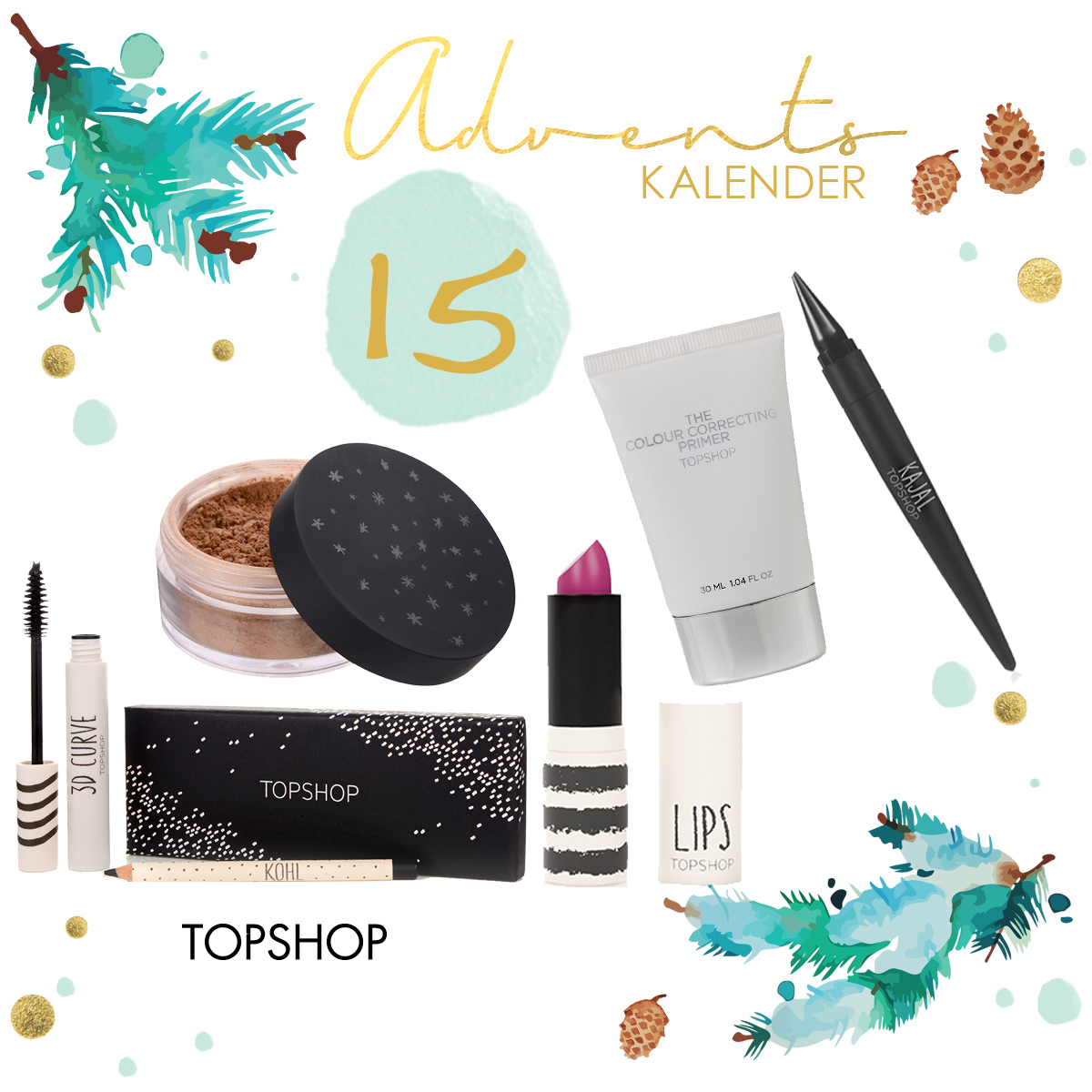 topshop-beauty-paket