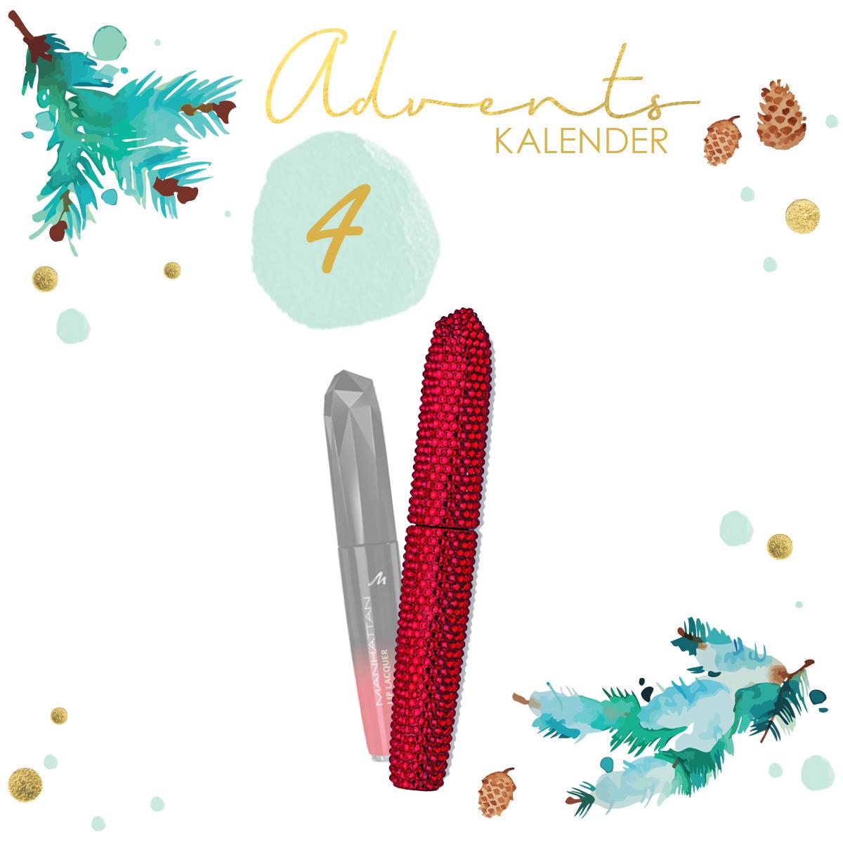 tuerchen4-blogger-adventskalender