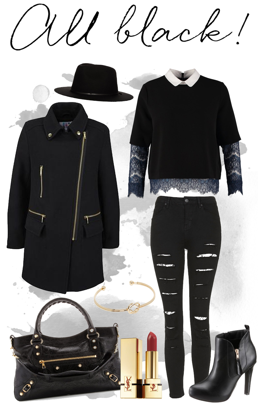 all-black-outfit