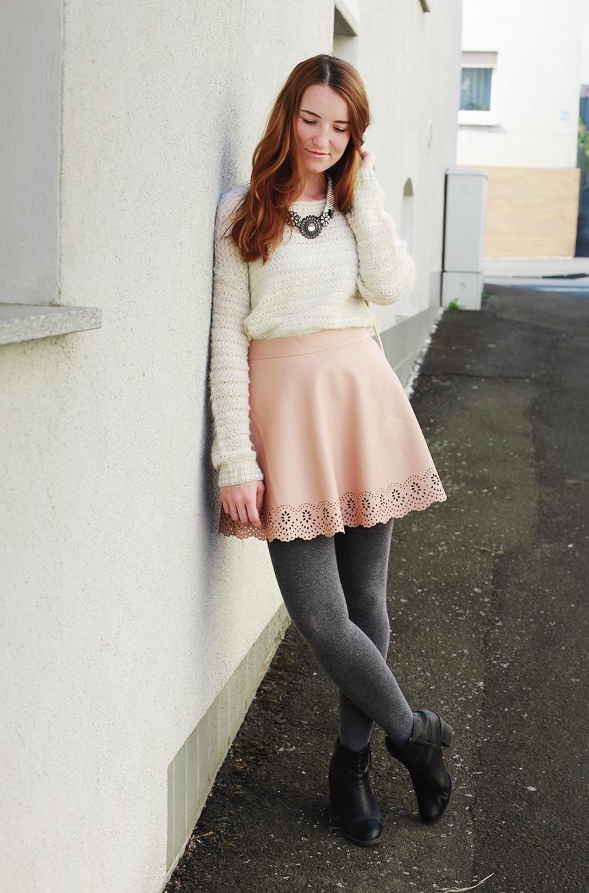 lederrock-outfit-1