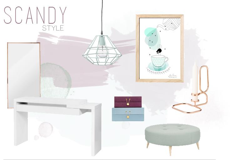 tipp der weg zum perfekten kleiderschrank. Black Bedroom Furniture Sets. Home Design Ideas