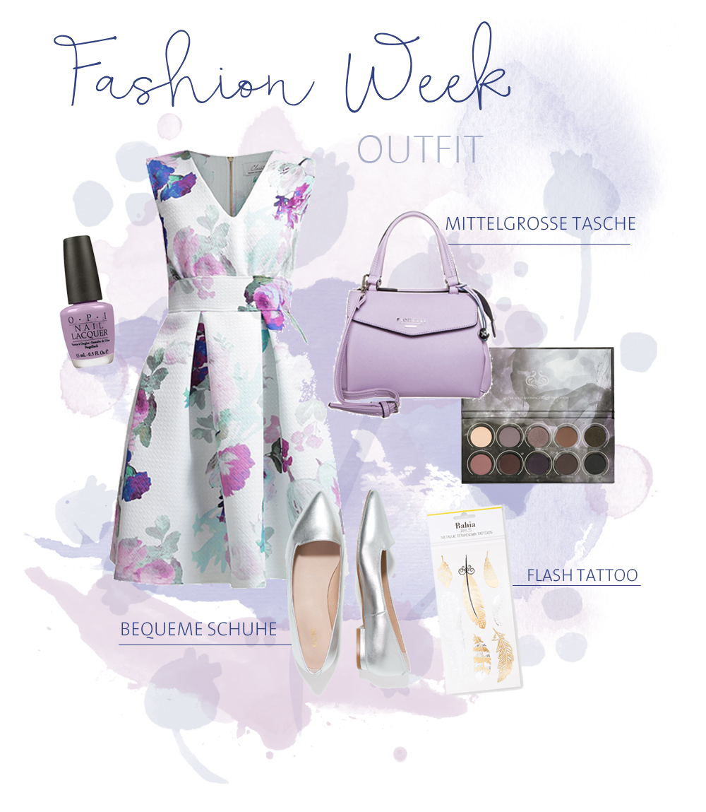 outfit-fashion-week
