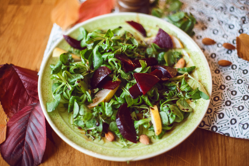 herbstsalat-mit-roter-beete-3