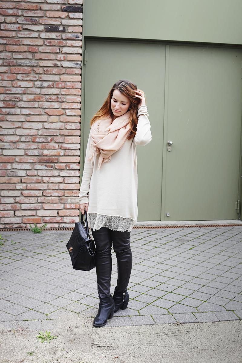 lederhose-herbst-outfit-1