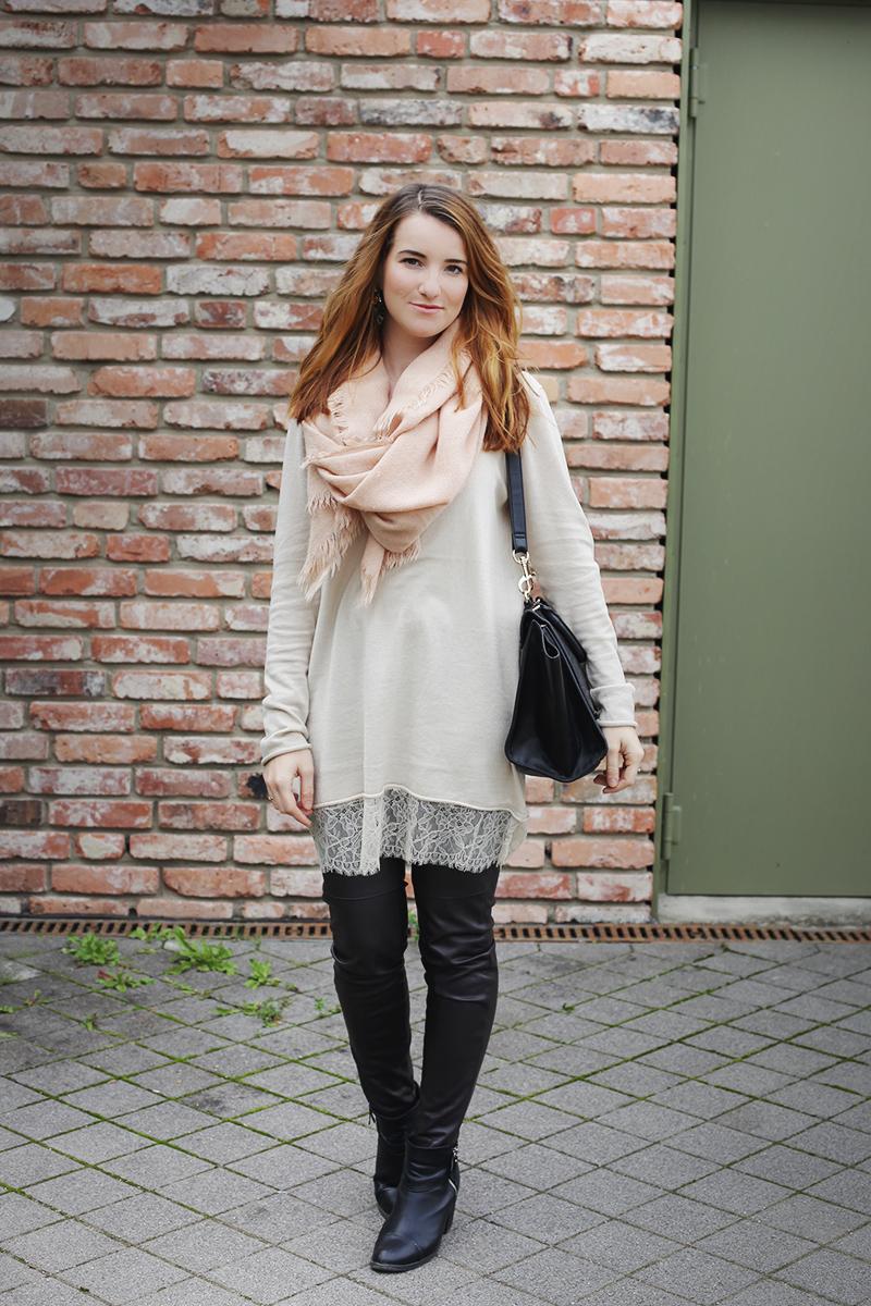 lederhose-herbst-outfit-4