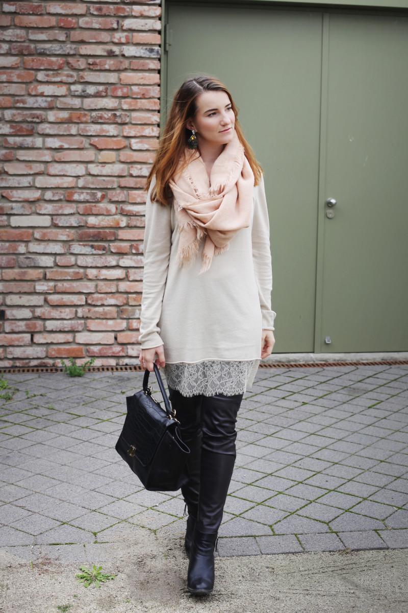 lederhose-herbst-outfit-5