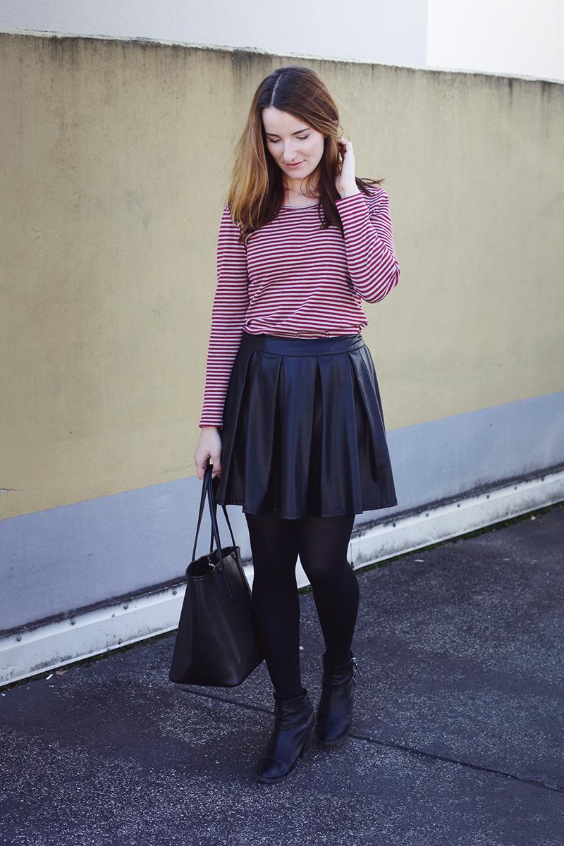 lederrock-streifen-outfit-2