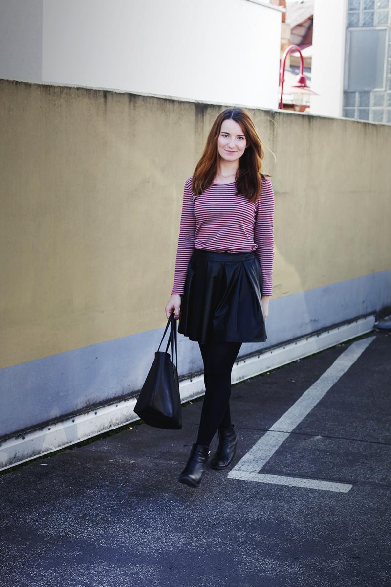 lederrock-streifen-outfit-3