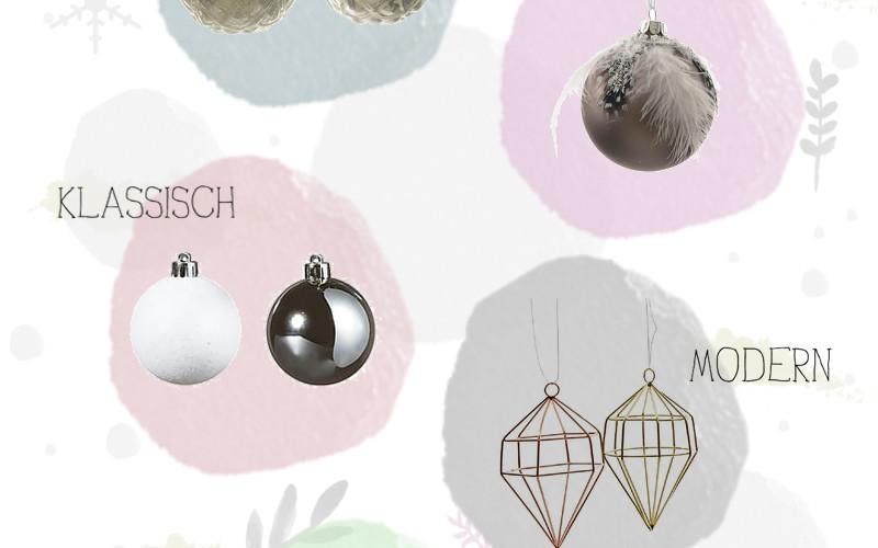 weihnachtsbaum-schmuc-westwing