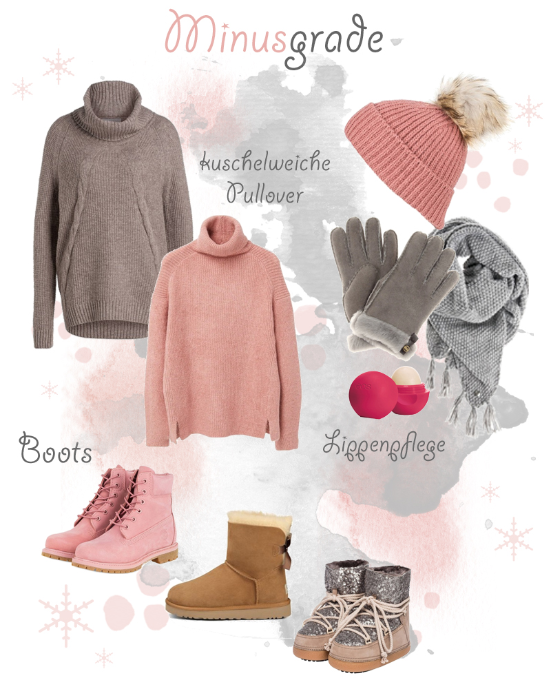 winter-outfit-alwayslikeafeather