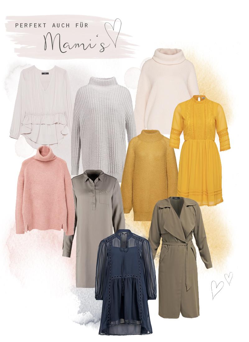 outfits-schwangerschaft-2
