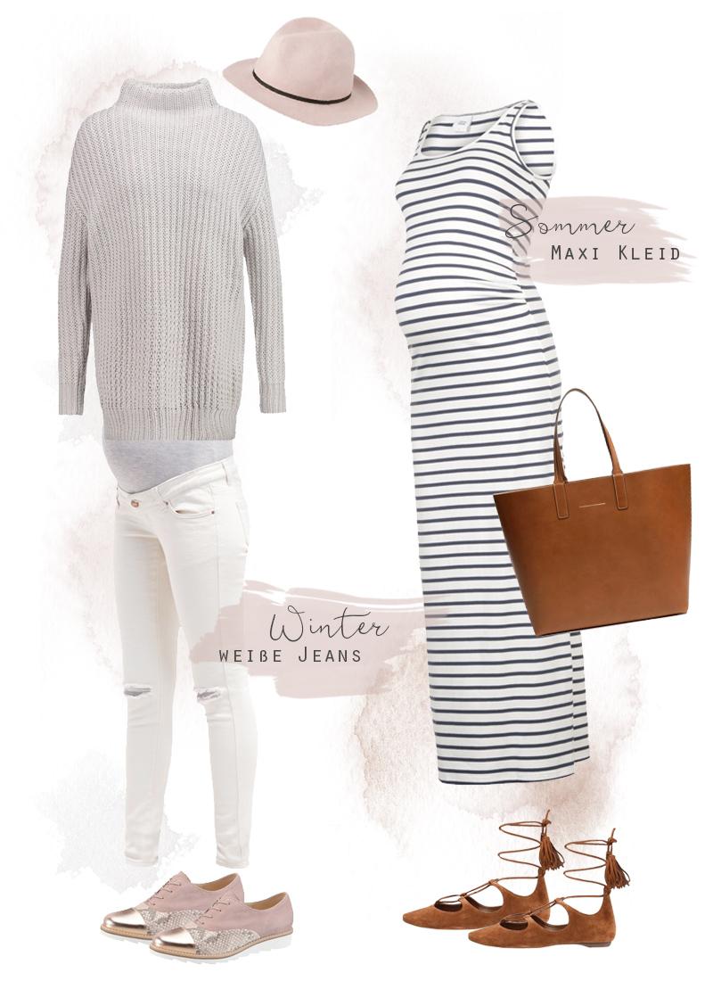 schwangerschaft-outfit-1