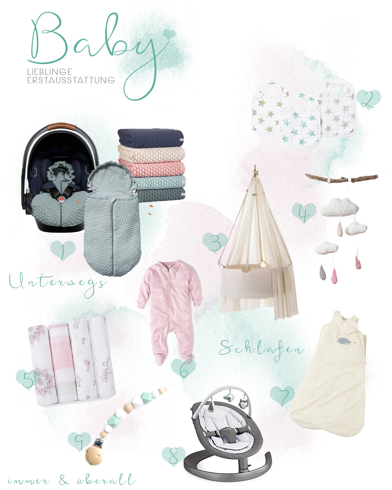 baby-erst-ausstattung-alwayslikeafeather-blog