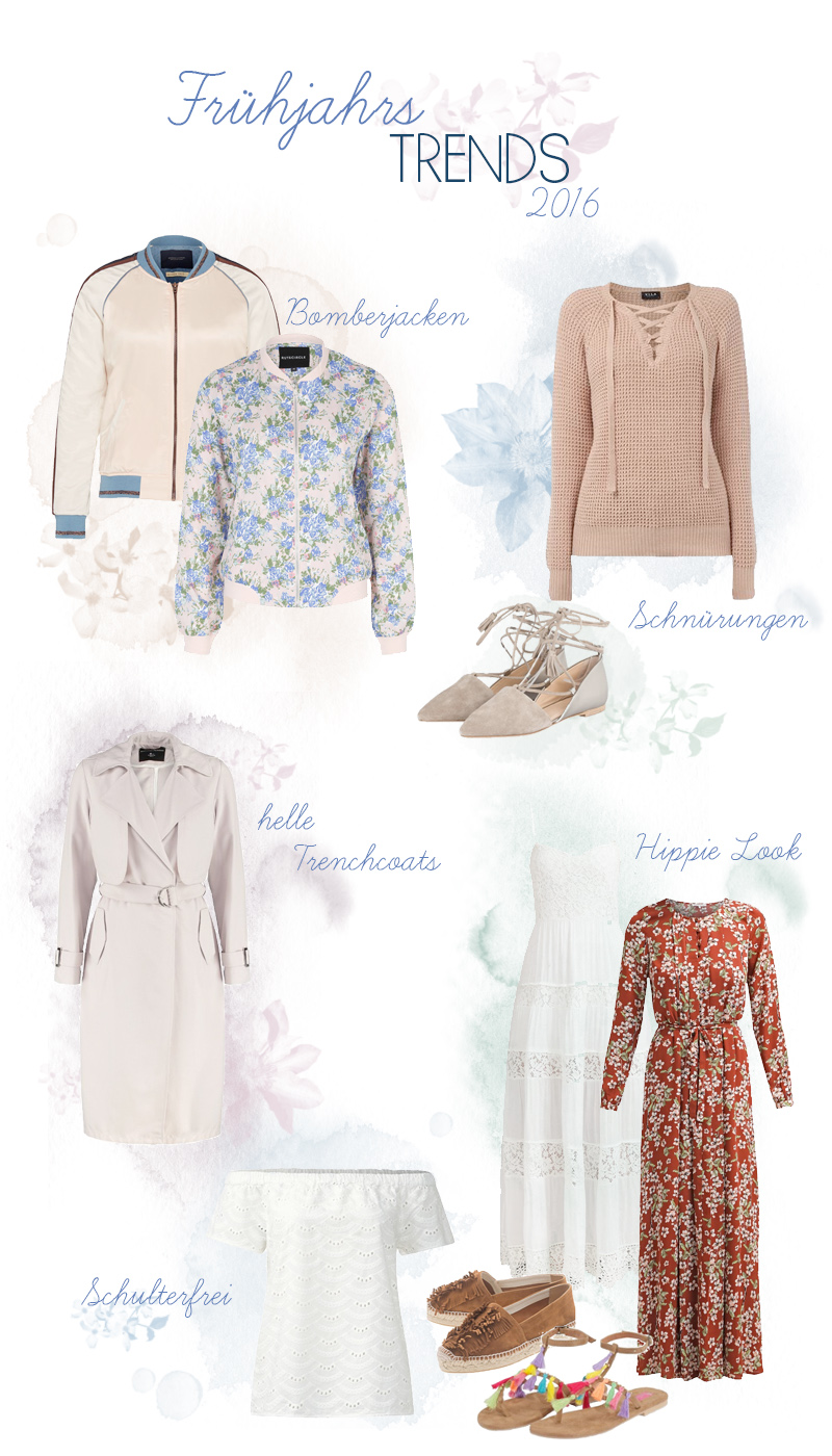 always-like-a-feather-fruehling-trends-2016