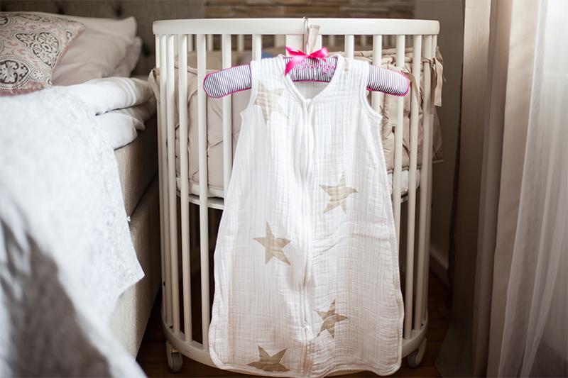 baby-erstausstattung-schlafen-schlafsack-aiden-and-anais-01