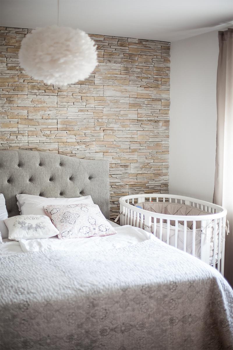baby-erstausstattung-schlafen-stokke-sleepi-bett-03