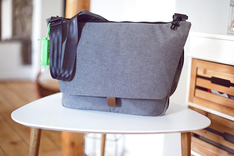 joolz-geo-wickeltasche