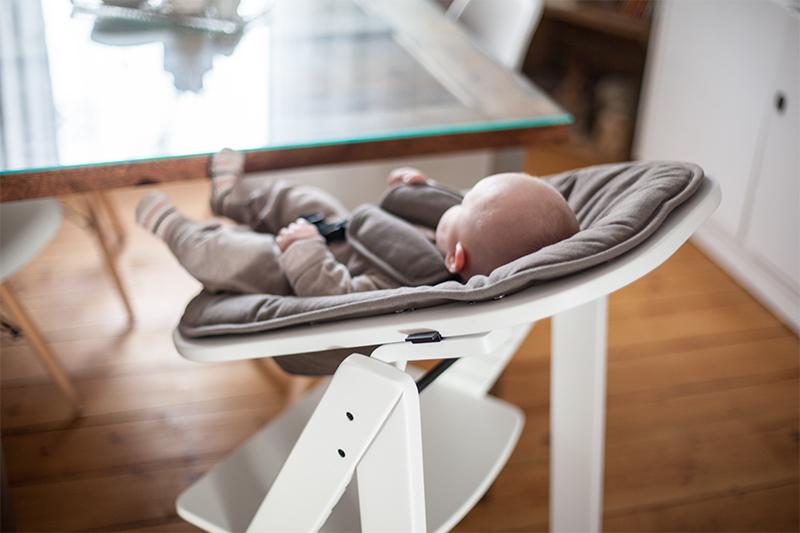 Kidsmill Hochstuhl Zubehör ~ Baby kidsmill hochstuhl up u always like a feather fashion