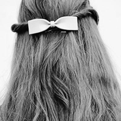 Sponsored Post: Mehr Kraft für deine Haare & die Mythen über Pflegespülungen