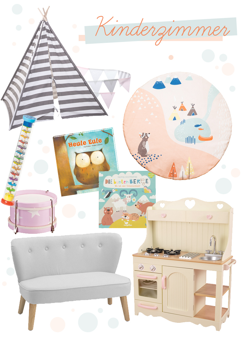 kinderzimmer-must-haves-deko-tausendkind