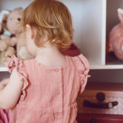 Kinderzimmer: Tipps für eine kuschelige Leseecke