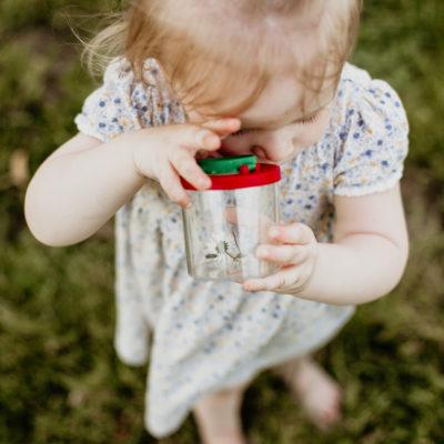 Hallo Gartenzeit – Unsere Spielzeug-Lieblinge für den Sommer