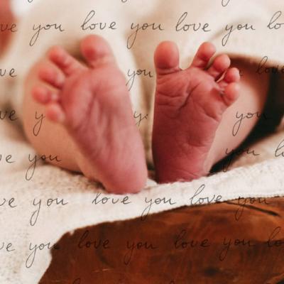 Unser Entscheidung für eine Geburt im Geburtshaus – Teil 1