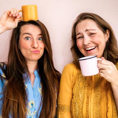 Unser Muddiklatsch Podcast: Wie startet man eigentlich einen Podcast?